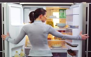 Правила эксплуатациии холодильников