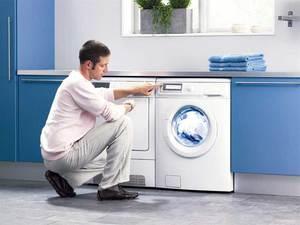 Картинки по запросу Рекомендации по выбору стиральной машины