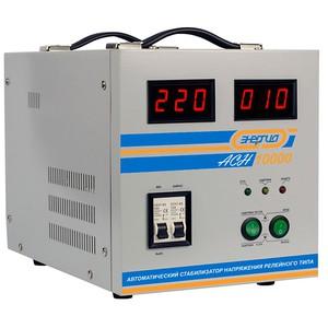 Виды стабилизатор напряжения 220в для дома лучший стабилизатор напряжения