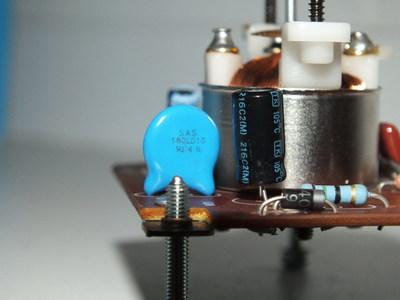 Как правильно проверить варистор мультиметром— пошаговая инструкция