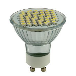 Критерии выбора светодиодных ламп