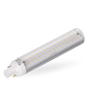 Выбор светодиодных ламп