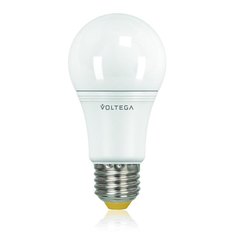 Разновидности светодиодной лампы