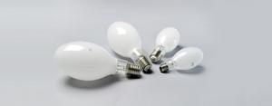 Преимущества использования дрв ламп