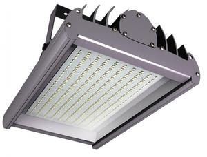 Разновидности люминофорных ламп