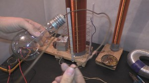 Как выработать электричество