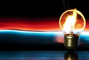 Теория беспроводной энергетики