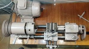Сферы применения генераторов