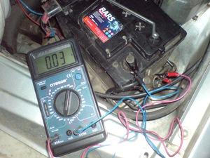 Что такое ток утечки в электричестве