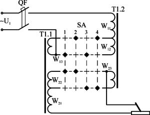 Как рассчитать трансформатор